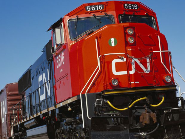 cn_rail-earnings