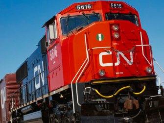 cn_rail-earnings